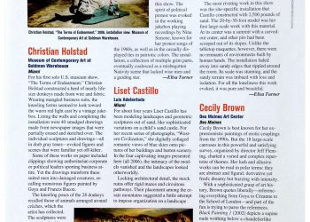 art-news-2006