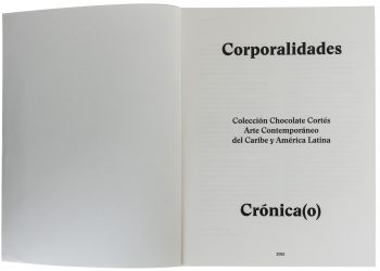 corporalidades-2