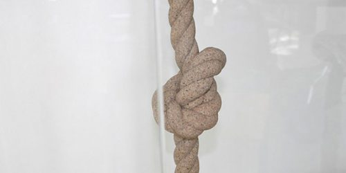 feat-knot