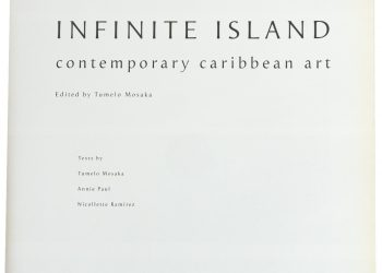 infinite-island-2