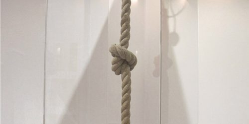 knot-work-3