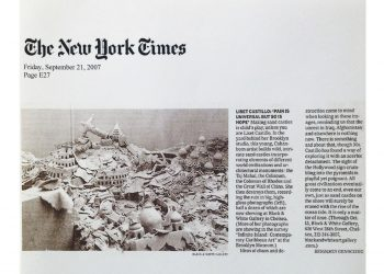 new-york-times-sept21-07