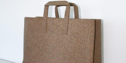 shopping-bag-5