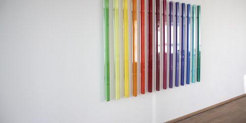 spectrum4