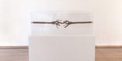 untitled-broken-rope-2