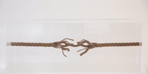 untitled-broken-rope-detail-3
