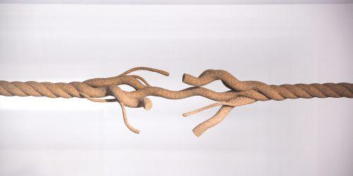 untitled-broken-rope-detail-5