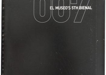 007-5th-bienal-1