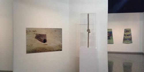 galeria-habana-iglo