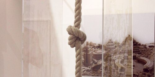 knot-work-2