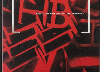 libro-bienal-1