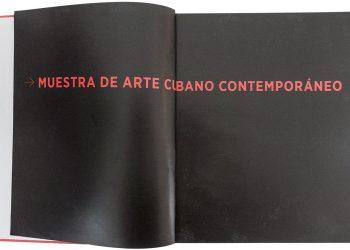 libro-bienal-2