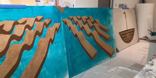 liset-castillo-madrepatria-painting-blue-studio-3