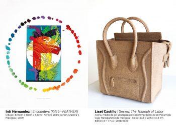 liset-inti-invitacion-expo-studio90-delante