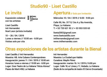 liset-inti-invitacion-expo-studio90-detras