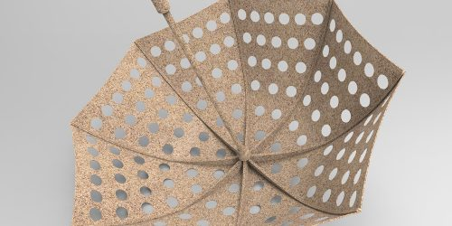 madrepatria-umbrella-sculpture
