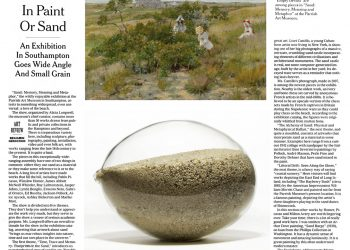 new-york-times-jul27-2008