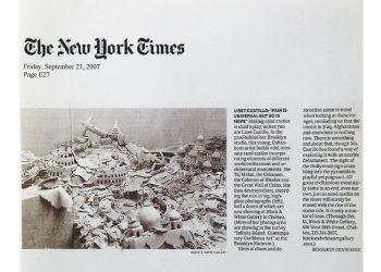 new-york-times-sept21-07